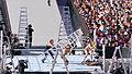 WrestleMania 31 2015-03-29 16-20-00 ILCE-6000 6532 DxO (17189317713).jpg