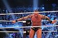 WrestleMania XXX IMG 5185 (13771825165).jpg