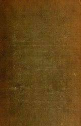 Henry David Thoreau: The writings of Henry David Thoreau