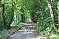 Wrześniowy spacer - panoramio (4).jpg