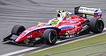 WsbR-Germany-2014-Race1-Roberto Merhi.jpg