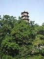 Wuhan (5424394197).jpg