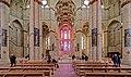 Wunderschön, die Liebfrauenkirche.jpg