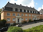Wuppertal, Hindenburgstr. 85 + 87.jpg