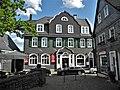 Wuppertal, Schorfer Str. 7.jpg