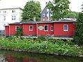 Wuppertal Friedrich-Engels-Allee 2013 054.JPG