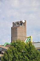 Wuppertal Gaußstraße 2013 115.JPG