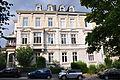 Wuppertal Katernberger Straße 2013 141.JPG