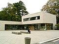 Wuppertal Zoo 01 ies.jpg