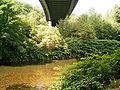 Wuppertalbrücke Zubringer L418 01 ies.jpg
