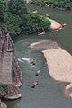 Wuyi Shan Fengjing Mingsheng Qu 2012.08.23 09-29-47.jpg