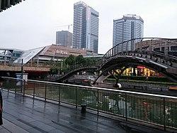 Wuzhong, Suzhou, Jiangsu, China - panoramio (353).jpg