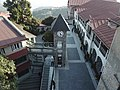 Wynberg Allen School Bell.jpg
