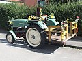 Wzwz traktor 2g.jpg