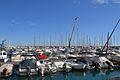 Xàbia, port esportiu.JPG