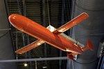 XKD5G-1 Target Drone.tif