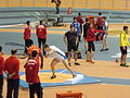 XXXVII Campeonato Juvenil de Atletismo de España 43.JPG
