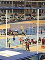 XXXVII Campeonato Juvenil de Atletismo de España 62.JPG