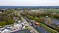 Xenia, Ohio 4-17-2021 - 51122397435.jpg