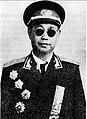 Xu Binzhou.jpg