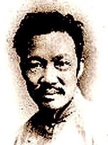 http://upload.wikimedia.org/wikipedia/commons/thumb/f/f8/Xu_Xusheng.jpg/220px-Xu_Xusheng.jpg