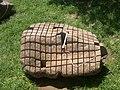 Xylophone of stone DSCN0062.JPG