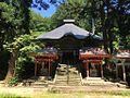 YamagatakenTuruokashi-Kinbojinja-01.jpg