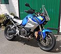 Yamaha XT1200Z right-side.jpg