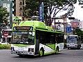 Yamanashikotsu C708.jpg