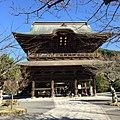 Yamanouchi, Kamakura, Kanagawa Prefecture 247-0062, Japan - panoramio (13).jpg
