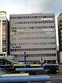 Yao Eki-mae Shimano Sumitomo Life Insurance Building.jpg