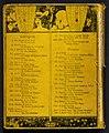 Yellow Book Vol 1 Back Cover.jpg