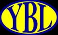 Yellow Bus Line YBL Logo.png