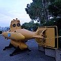 Yellow Submarine - panoramio.jpg