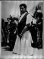 Yemen public execution 2 1962.png