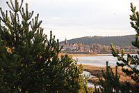 Ylikainus, Norrbotten.jpg