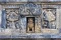 Yogyakarta Indonesia Prambanan-temple-complex-24.jpg