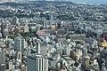 Yokohama Stadium (3947983708).jpg