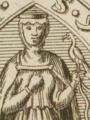 Yolanda, dame de Penthievre, comtesse de Angouleme.png
