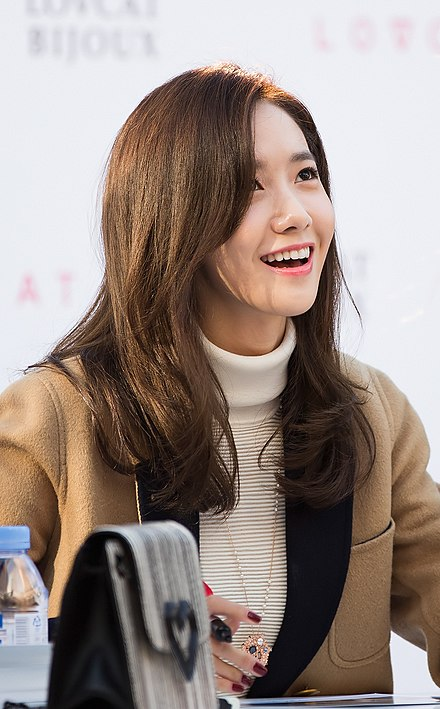 Strong heart yonghwa son eun seo dating