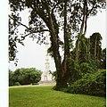 Yorktown, VA 23690, USA - panoramio (1).jpg