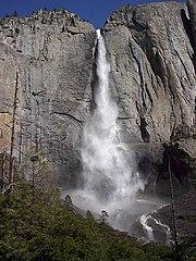 Yosemite Falls 2005.jpg