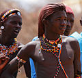 Young Samburu male.jpg