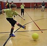 Youth Soccer 140317-F-WV722-004.jpg
