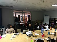Youth Strategy Salon in Johannesburg5.jpg
