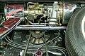 Ypsilanti Automotive Heritage Museum - November 2018 (9730).jpg