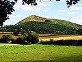 Ysgyryd Fawr - geograph.org.uk - 889586.jpg