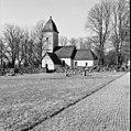 Yttergrans kyrka - KMB - 16000200141864.jpg