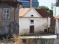 Zámek Jinonice, od ulice Za zámečkem (03).jpg