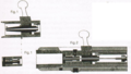 Zündnadelgewehr Aptierung nach Beck.png